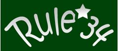 http://paheal.net/rule34_logo_top.png